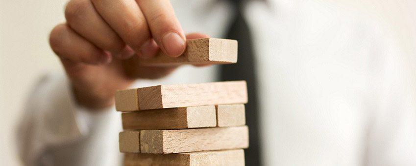 Evaluating Coaching Initiatives — Post-Coaching Evaluation