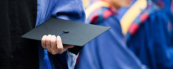 Advice for New Grads — From Folks Who Train Corporate Recruiters