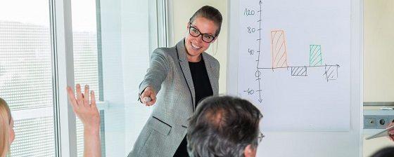 Coaching in Leadership Development Programs: Making Learning Stick