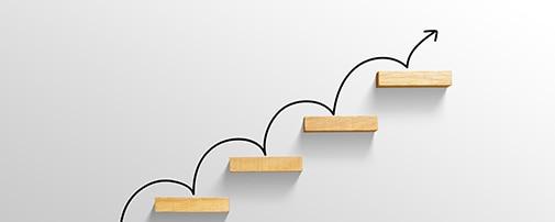 Developing Internal Coaches: Business Case & Benefits